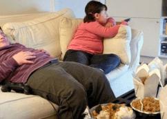 Obesity Screening for Kids